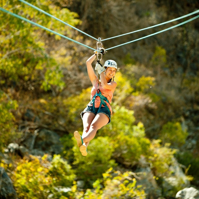 Adventure Tours in Los Cabos